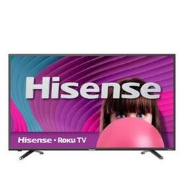 """Hisense Hisense 40"""" 1080p LED TV"""