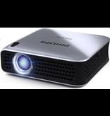 Philips Philips PicoPix 100-Lumen Pocket Projector