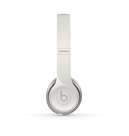 Beats MHNH2M/A Beats Solo 2 Wireless White
