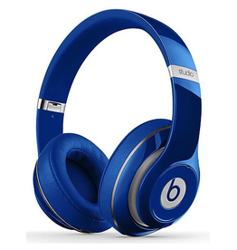 Beats MH992AM/A Beats Studio Blue