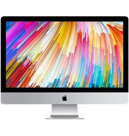 "Apple MNE92LL/A iMac 27"" i5/3.4GHz/8GB/1TB Fusion Drive"