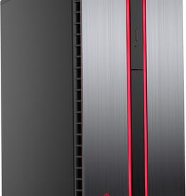 HP HP Omen 871-30 Desktop i7 (6700)/3.4GHz/8GB + 4GB AMD Radeon RX 480/1TB + 256GB SSD