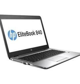 """HP HP EliteBook 840 14"""" i5/8GB/256GB SSD WIN 10"""