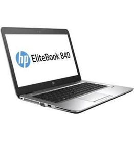 "HP HP EliteBook 840 14"" i5/8GB/256GB SSD WIN 10"