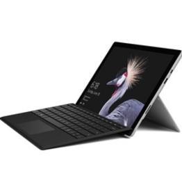 Microsoft Microsoft Surface Pro 5 Bundle w/ Type Cover i5/8GB/256GB SSD