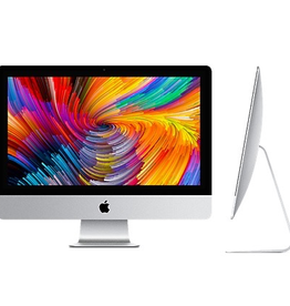 "Apple MNDY2LL/A iMac 21.5"" 3.0QC/8GB/1TB"