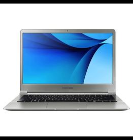 "Samsung Samsung Notebook 9 13.3"" 8GB/2.30GHz/i5/DC/128GB"