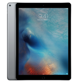 "Apple ML0N2LL/A iPad Pro 12.9"" 128GB - Space Gray"