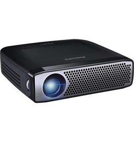Philips Philips 350 Lumen 720p Wireless Projector