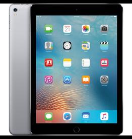 "Apple MLMN2LL/A iPad Pro 9.7"" 32GB - Space Gray"