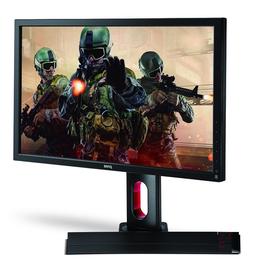 BENQ XL2720Z 27 LED Gaming Monitor