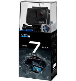 GoPro GoPro Hero 7 Black