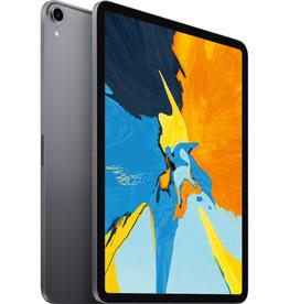 Apple MTXN2LL/A iPad Pro 11 64GB - Space Gray