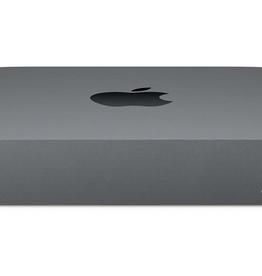 Apple MRTT2LL/A Mac Mini 3.0GHz/i5/8GB/256GB