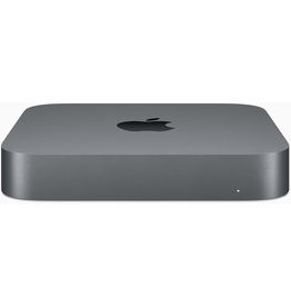 Apple MRTT2LL/A Mac Mini 3.0GHz/i5/8GB/256GB