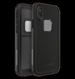 Lifeproof LifeProof FRE for iPhone XR - Asphalt