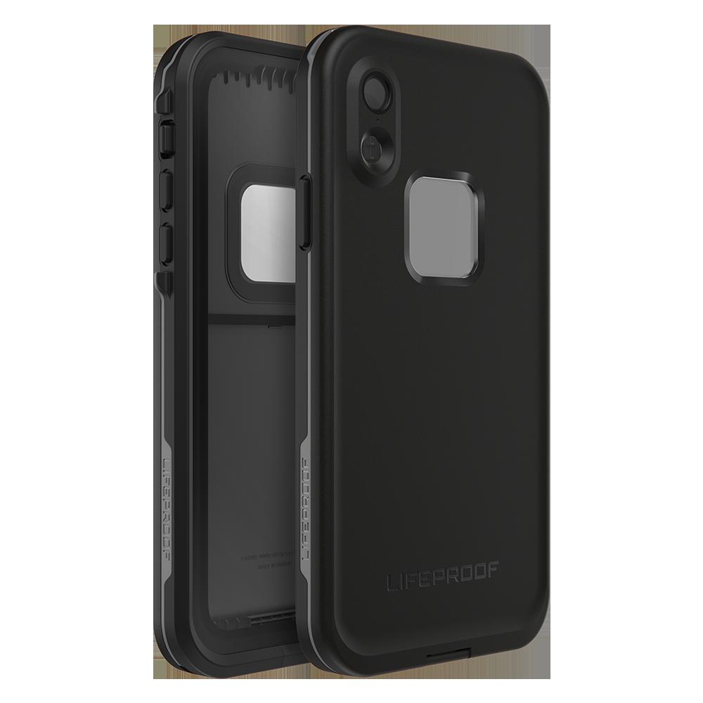 Lifeproof LifeProof FRE for iPhone Xs Max - Asphalt