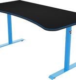 Arozzi Arrozi Arena Gaming Desk - Blue