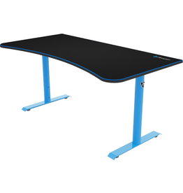 Arozzi Arrozi Arena Gaming Desk - Blue