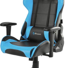 Arozzi Arrozi Verona V2 Advanced Gaming Chair - Blue