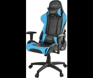 Pleasant Arozzi Arrozi Verona V2 Advanced Gaming Chair Blue Short Links Chair Design For Home Short Linksinfo