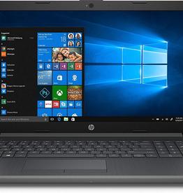 """HP HP 15.6"""" i7-8550U 1.80GHz/8GB/1TB/Win 10"""