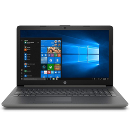 "HP HP 15.6"" i7-8550U 1.80GHz/8GB/1TB/Win 10"