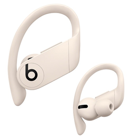 Apple MV722LL/A Powerbeats Pro Totally Wireless - Ivory