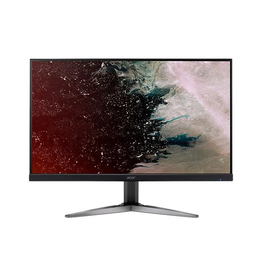 "Acer Acer 27"" TN 2k 1ms 75hz Freesync Gaming Monitor w/speakers (KG271U)"