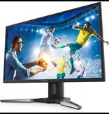 "Gaems 27"" TN HDR 2k 1ms 144hz Freesync Gaming Monitor w/speakers (M270WQHD)"