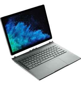 "Microsoft Microsoft Surface Book 2 13.5"" i7/8GB/256GB"