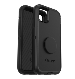 UAG OtterBox Pop Defender iPhone 11 - Black