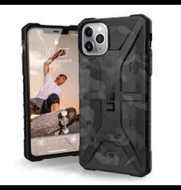 UAG UAG Pathfinder  iPhone 11 Pro - Midnight Camo