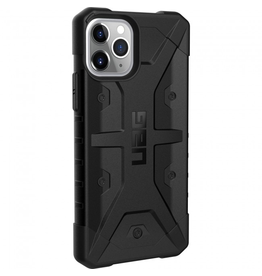 UAG UAG Pathfinder  iPhone 11 Pro Max - Black
