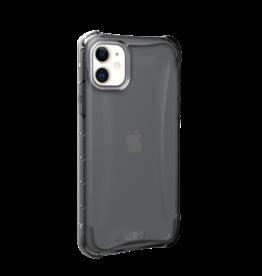 UAG UAG Plyo iPhone 11 - Ash
