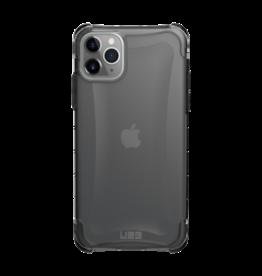 UAG UAG Plyo iPhone 11 Pro - Ash