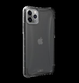 UAG UAG Plyo iPhone 11 Pro Max - Ash