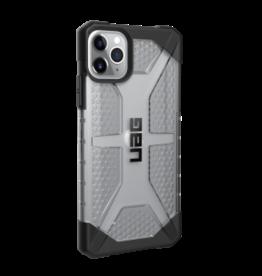 UAG UAG Plasma iPhone 11 Pro Max - Ice/Black