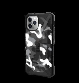 UAG UAG Pathfinder  iPhone 11 Pro - Arctic Camo