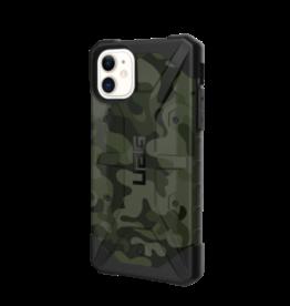 UAG UAG Pathfinder iPhone 11 - Forest Camo