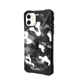UAG UAG Pathfinder iPhone 11 - Arctic Camo
