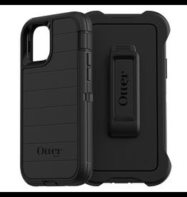 Otter Box OtterBox Defender iPhone 11 Pro - Black