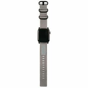 UAG UAG Apple Watch Band NATO<br />  44mm / 42mm Gray
