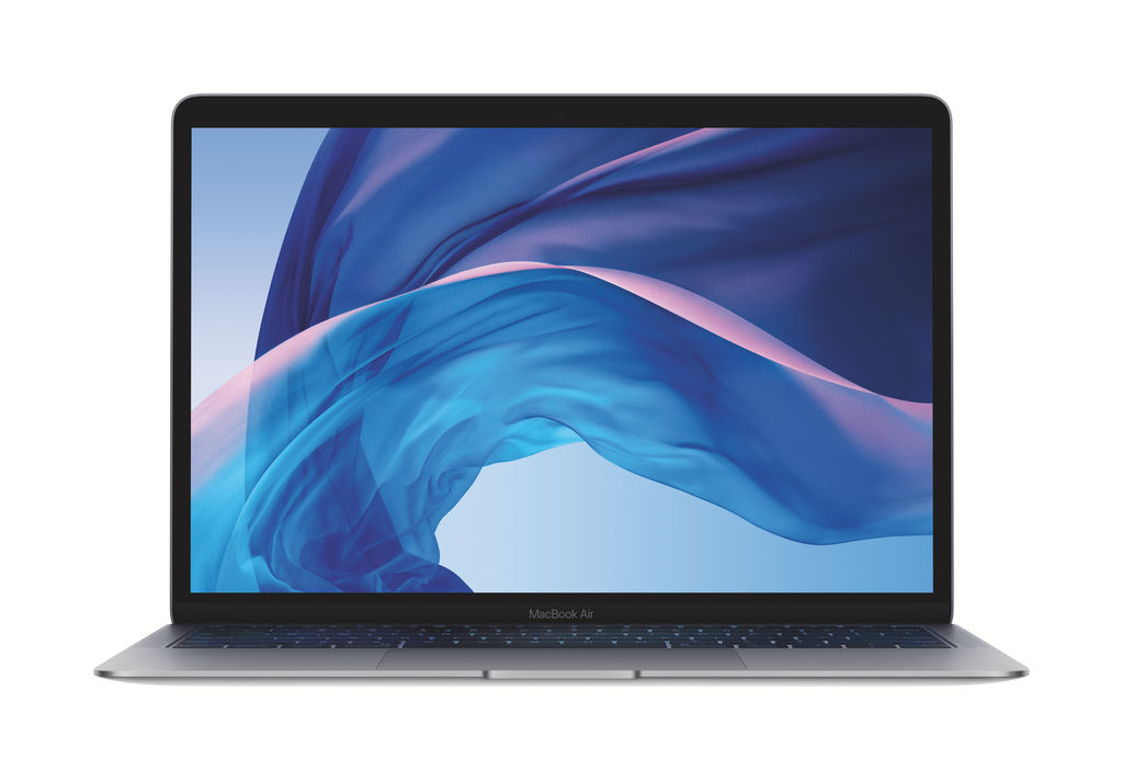 "MVFH2LL/A MacBook Air 13"" i5/8GB/128GB - Space Gray"