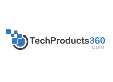 Tech Products 360