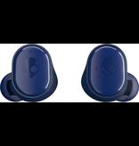 Skullcandy Skullcandy Sesh true wireless - Blue