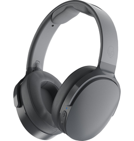 Skullcandy Skullcandy Hesh 3 Wireless Headphones - Gray
