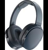 Skullcandy Skullcandy Hesh 3 Wireless Headphones - Blue