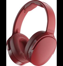 Skullcandy Skullcandy Hesh 3 Wireless Headphones - Red