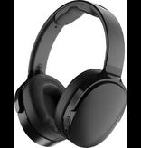 Skullcandy Skullcandy Hesh 3 Wireless Headphones - Black